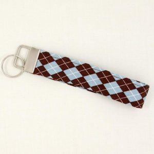 How to make Key Fobs